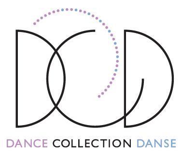 www.dcd.ca